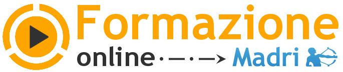 CORSI – Formazione Online